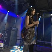 Selena Gomez Round & Round Live ITV1 Daybreak HD Video