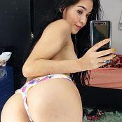 Susana Medina VIP OnlyFans Updates Pack 003