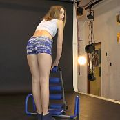 Sweet Lacey 1 HD Videos Pack