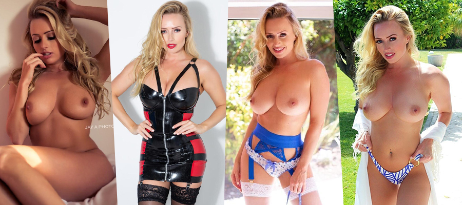 Holly Gibbons OnlyFans Pictures & Videos Complete Siterip