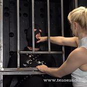 Mandy Marx The Shot Caller HD Video