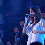 Selena Gomez wat so lewendig sê 2011 HD Video
