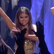 Selena Gomez Come Get It Live Billboard Music Awards 2013 HD Video