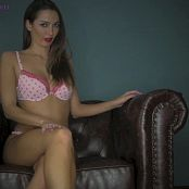 Bratty Bunny Slave Play JOI CEI Video