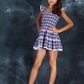 Fashion Land Lesya Picture Set 023