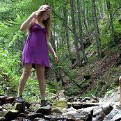 Juliet Summer HD Video 335