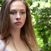 Juliet Summer HD Video 337