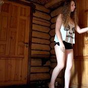 Juliet Summer HD Video 338