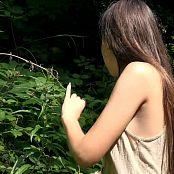 Juliet Summer HD Video 341