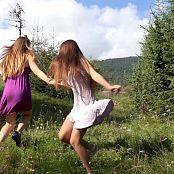 Juliet Summer HD Video 344