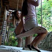 Juliet Summer HD Video 346