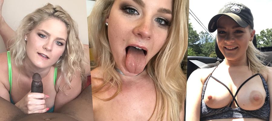LiseySweet OnlyFans Pictures & Videos Complete Siterip