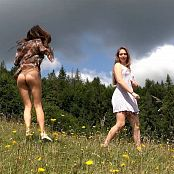 PilGrimGirl Juliet Summer HD Video 002