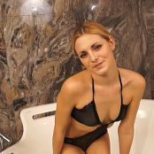 TeenMarvel Lili Bath HD Video