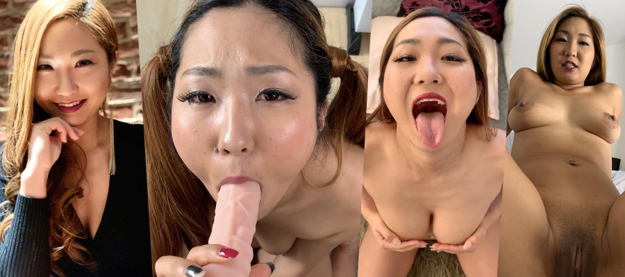BabyMaho OnlyFans Pictures & Videos Complete Siterip