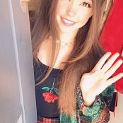Belle Delphine OnlyFans I Am So Glad We Finally Had Our Date Aren't You? HD Video