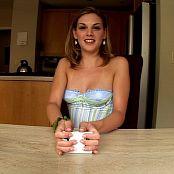 Brianna Love Bakers Dozen 9 AI Enhanced Video