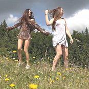 Juliet Summer You're Beautiful You're Wonderful HD Video