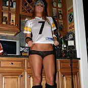 Katies World Super Bowl 2006 Part 1 Picture Set 275
