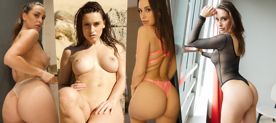 MariePlaymate OnlyFans Pictures & Videos Complete Siterip
