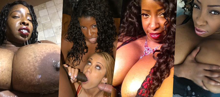 Vanessa Blue OnlyFans Pictures & Videos Complete Siterip