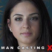 WoodmanCastingX Mia Trejsi Anal Casting HD Video