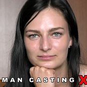WoodmanCastingX Leanne Lace Casting HD Video