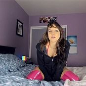 Andi Land 02/16/2021 Camshow Video