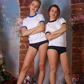 Fashion Land Anastasia & Yulia Picture Set 002