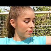 GeorgeModels Heidy Pino HD Video 037