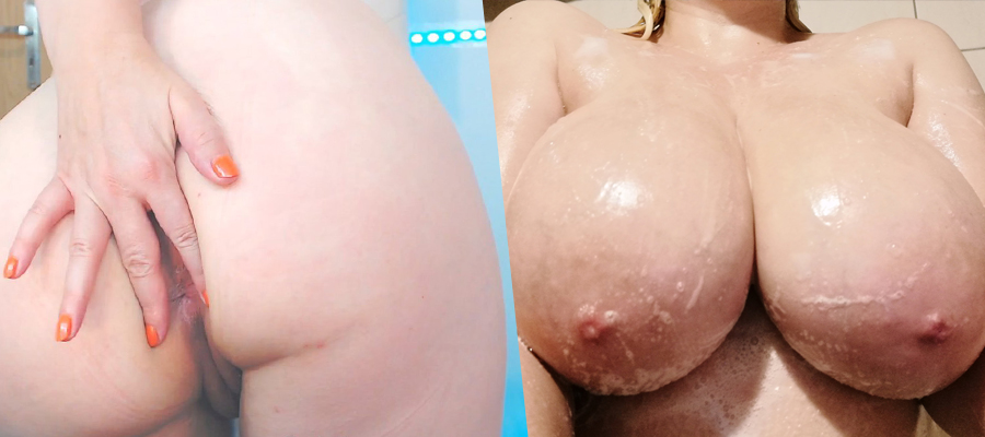 MaggieLandrin OnlyFans Pictures & Videos Complete Siterip