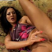 Sandra Romain Anal Driller 6 Scene 1 DVDR Video