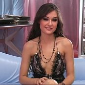 Sasha Grey Super Slut Scene 1 DVDR Video