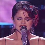 Selena Gomez The Scene Live Teen CHoice Awards 2011 HD Video