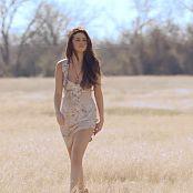 Selena Gomez GQ Photo Shoot BTS 2016 HD Video