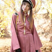 Tokyodoll Katerina A Picture Set 016