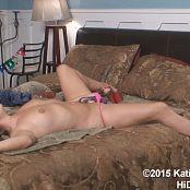Katies World 01/01/2015 03 HD Video