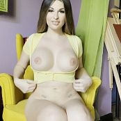 Bailey Jay Ive Been Shooting All Day JOI HD Video