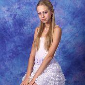 Fashion Land Anastasia Picture Set 018