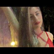 GeorgeModels Heidy Pino HD Video 041