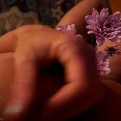 Madden Sweet Petals HD Video