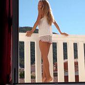 PilGrimGirl Beauty of Montenegro HD Video 013