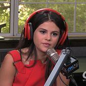 Selena Gomez Fan Questions 2015 HD Videos
