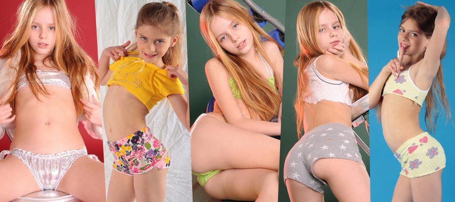 Sweet Sharona 1 2 Picture Sets Complete Siterip