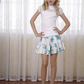 TeenModelsClub Liza Picture Sets 001 – 013