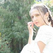 Tokyodoll Kristina M JTDK HD Video 004