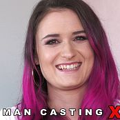 WoodmanCastingX Melina May Casting HD Video