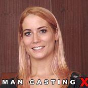 WoodmanCastingX Sharon White Casting HD Video