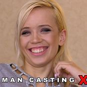 WoodmanCastingX Daniele Horth Casting HD Video