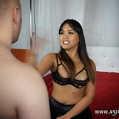 AstroDomina Face Slapping My Bitch HD Video
